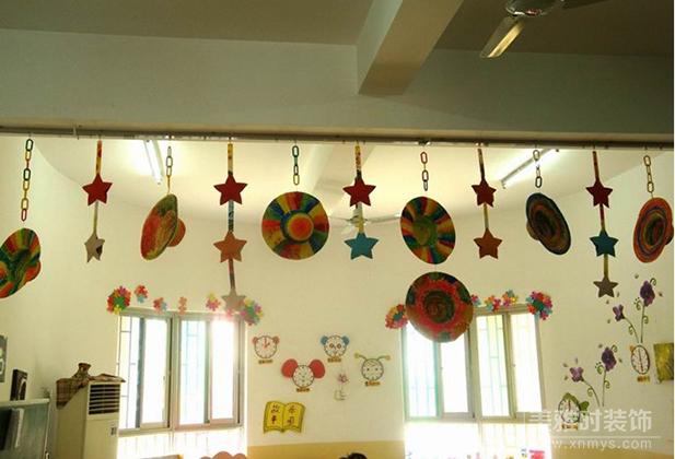 幼儿园户外环境设计特征元素对儿童认知游戏行为的承载