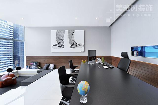 办公室装修不能忽略出错的几个大问题!