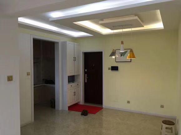 第一次装修房子如何确定自己喜欢的装修风格!